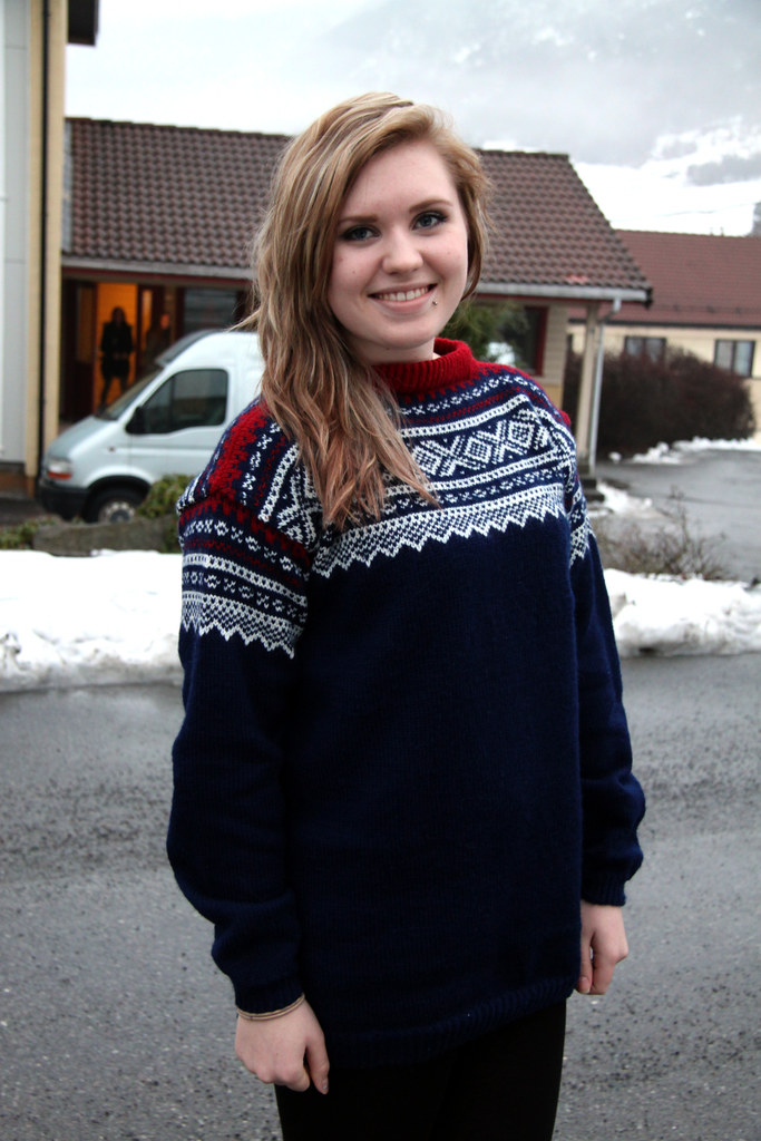 eskort norge norwegian hot girls