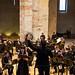 Orchestre d'Harmonie H2O