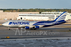 National Air Cargo Boeing 747-428M(BCF) - N949CA (Crashed in Afghanistan on 4/29/13) (Cary Liao) Tags: nyc newyorkcity afghanistan crash accident stall cargo jfk national boeing747 boeing747400 bagram nationalaircargo bagramairbase kjfk n949ca ncr102 nationalaircargo102