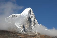 Nepal-100.jpg