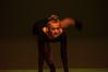 Westlake Performance Group (I Remeber)-2 (Roosevelt HS Dance Team) Tags: foryou iremember nikond90 nikond7000 mindylu photographermartincampbell westlakeperformancegroup rhsshowcase2013 photographercampmusa