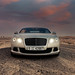 "2013_Bently_Continental_GT_Speed-3.jpg • <a style=""font-size:0.8em;"" href=""https://www.flickr.com/photos/78941564@N03/8711943790/"" target=""_blank"">View on Flickr</a>"