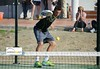 """carlos muñoz 7 padel final 2 masculina torneo all 4 padel colegio los olivos mayo 2013 • <a style=""""font-size:0.8em;"""" href=""""http://www.flickr.com/photos/68728055@N04/8712935679/"""" target=""""_blank"""">View on Flickr</a>"""