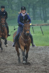 DSC01304 (Schep_B) Tags: de manege davidoff crosstraining schalm paardensport