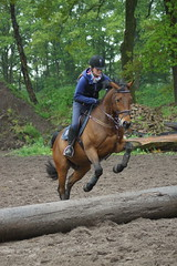 DSC01313 (Schep_B) Tags: de manege davidoff crosstraining schalm paardensport