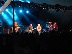 05-18-13 OLL Blast @ Mound, MN (018-Night Ranger) (NYCDreamin) Tags: nightranger moundmn ollblast2013 051813
