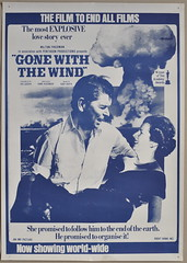 Gone with the Wind (Albert-Jan Pool) Tags: reagan imf friedman ronaldreagan margaretthatcher thatcher pinochet gonewiththewind kissinger henrykissinger swp neoliberalism internationalmonetaryfund socialistworkersparty operationcondor edwardheath maggiethatcher luns miltonfriedman chicagoboys josephluns thesocialistworker shocktheory