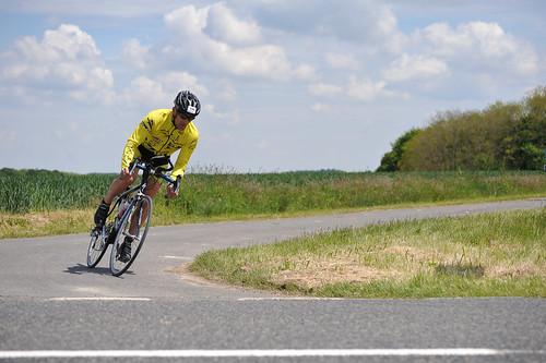 130215 Triathlon Vendôme 2013