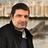 Simon Greig Photo icon
