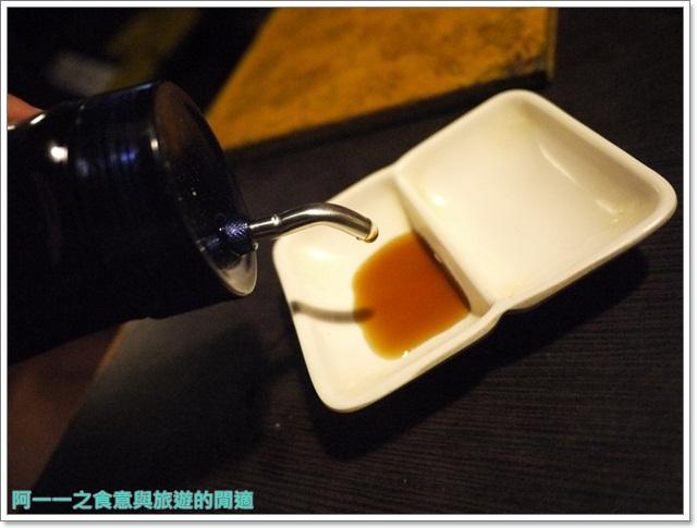 板橋捷運新埔站美食吃到飽燒肉眾烤肉海鮮牛肉image020