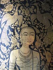 Chiang_Mai (121) (Sasha India) Tags: travel thailand asia chiangmai 旅行 泰國 여행 タイ سفر เชียงใหม่ путешествия ประเทศไทย תאילנד 태국 путешествие 清邁 ταξίδι мандри 치앙마이 таиланд تايلاند подорожі تایلند азия チエンマイ यात्रा பயண थाईलैंड чиангмай thailand2010 தாய்லாந்து การท่องเที่ยว ਯਾਤਰਾ לִנְסוֹעַ σιάμ ਸਿੰਗਾਪੋਰ ਜੇਜੂ