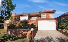 12 Fowler Avenue, Bexley North NSW