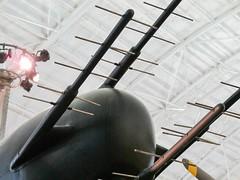 "Nakajima J1N1-S Gekko 43 • <a style=""font-size:0.8em;"" href=""http://www.flickr.com/photos/81723459@N04/27963422313/"" target=""_blank"">View on Flickr</a>"