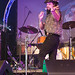 """Maryport Blues 2016 • <a style=""""font-size:0.8em;"""" href=""""http://www.flickr.com/photos/23896953@N07/28053397753/"""" target=""""_blank"""">View on Flickr</a>"""