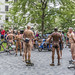 world naked bike ride montreal 27