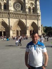 Ayman Abu Saleh - Paris _ France  22.08.2016  أيمن أبو صالح - باريس - فرنسا (Ayman Abu Saleh أيمن أبو صالح) Tags: ayman abu saleh paris france 22082016 أيمن أبو صالح باريس فرنسا