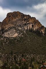 Red Rock Canyon-11 (ie10421) Tags: landscape redrockcanyon lasvegas