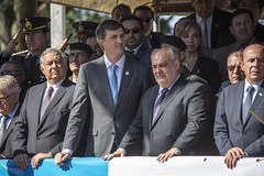 MMR_2654 (ManuelMedir) Tags: argentina corrientes yapeyu sanmartin libertador arg