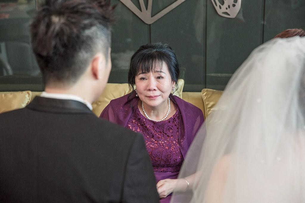 056W飯店迎娶紀錄