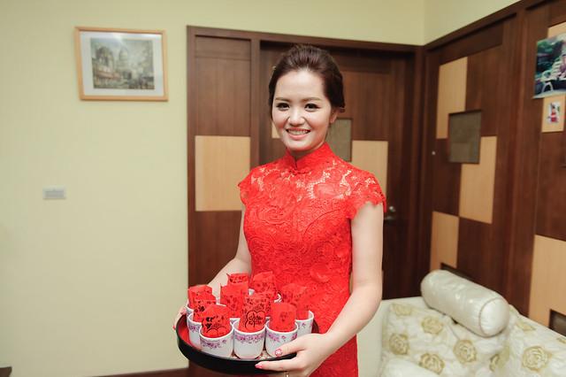 台北婚攝,101頂鮮,101頂鮮婚攝,101頂鮮婚宴,101婚宴,101婚攝,婚禮攝影,婚攝,婚攝推薦,婚攝紅帽子,紅帽子,紅帽子工作室,Redcap-Studio-37