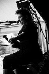 Cambridge Folk Festival 2016 - Eliza Carthy - Photocredit Neil King (5) (Neilfatea) Tags: cambridge folk festival 2016 saturday workshop eliza carthy fatea