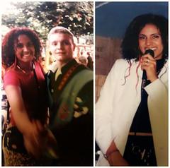 Diamela del Pozo  2001 (Diamela del Pozo) Tags: diameladelpozo cantantecubana salsa salsera cuba venezuela colombia puertorico miami nyc sonera salsadiva salserosdeverdad salsadura latinsalsa salsastar salsalegend latinmusiclegend salsasuperstar gente jazzsinger cubanvocalist jazzvocalist cantora cantant singer songwriter chanteusecubaine chanteuse jazz latinjazz afrocuban afrocubanjazz cubans cubanjazz