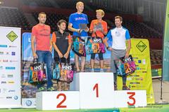 Podium Vtrans 1 (Ut4M) Tags: ut4m160x ut4m2016 grenoble podium palaisdessports auvergnerhnealpes france fr ut4m