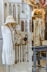 adjectives-market-atlamonte-3788 (ADJstyle) Tags: adjectives adjstyle centralflorida furniture homedecor products