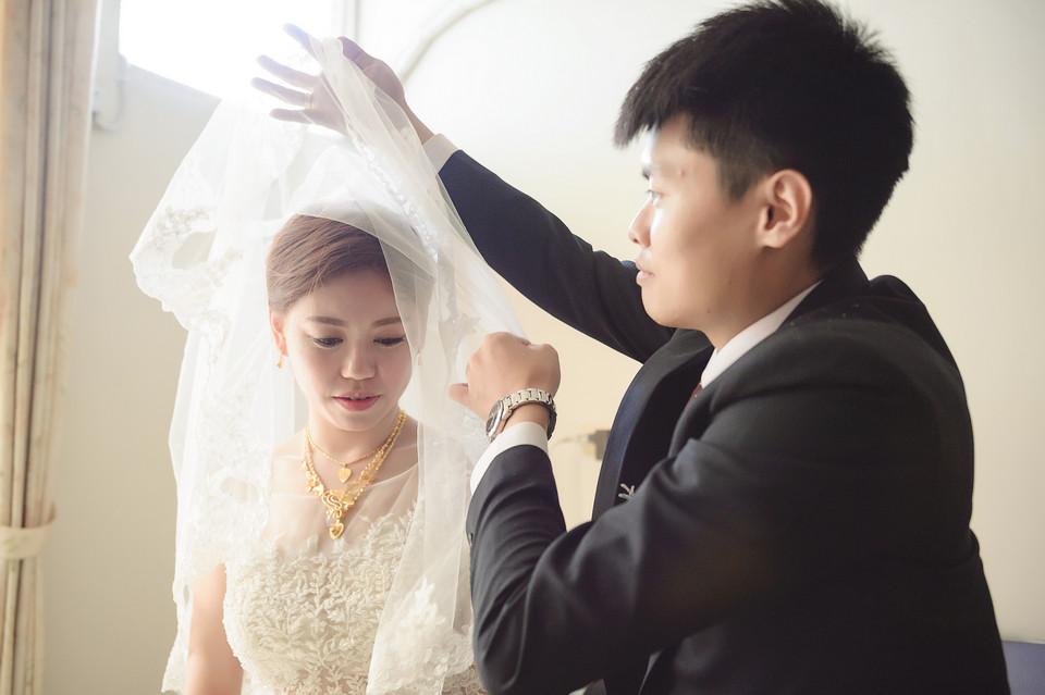 婚禮攝影-雲林三好國際酒店-0073