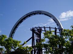 P8270058 (gnislew) Tags: hansapark sierksdorf freizeitpark deutschland