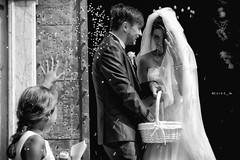 2 (zuiko94) Tags: nikon nikkor nikontop nikkorlens nikond3200 nikonphotography nikonian nikonlove nikonpic nikonofficial nikonitaly nikonitalia nikoneurope nikonpotrait mynikon marriage justmarried riso bride husband love lovephotography portrait portraitoftheday portraitphotography