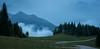 _AIS7403-Panorama web (karlhans) Tags: höss hinterstoder