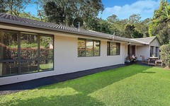 26 Red Cedar Close, Ourimbah NSW
