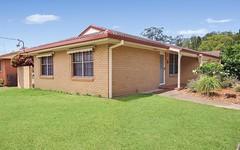 1/51 Anderson Street, East Ballina NSW