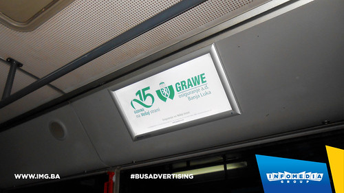 Info Media Group - BUS  Indoor Advertising, 09-2016 (2)