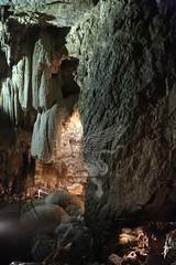 Grotte di Stiffe_46