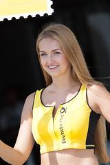 2016_09_10_845368_ThomasRoth.jpg (thomasroth84) Tags: deutschetourenwagenmasters promotionmodel gridgirl dtm