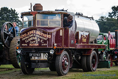 IMGL6411_Shrewsbury Steam Rally 2016 (GRAHAM CHRIMES) Tags: shrewsburysteamrally2016 shrewsbury shrewsburyrally shrewsburysteam 2016 onslowpark steamrally steamfair showground steamengine show traction transport tractionengine tractionenginerally heritage historic vintage vehicle vehicles vintagevehiclerally vintageshow photography photos preservation classic rally restoration engine engineering salop sentinel dg4 steam tarsprayer 8122 1922 of5783