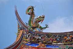 DAO-88952 (Chen Liang Dao  hyperphoto) Tags:   taiwan