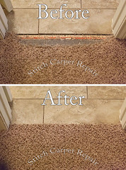 23 Carpet patch dog pet damage repair in front of tile Austin Round Rock Cedar Park Manor Bee Cave San Marcos (Carpet Repair) Tags: austincarpetrepair cedarparkcarpetrepair roundrockcarpetrepair pflugervillecarpetrepair sanmarcoscarpetrepair westlakehillscarpetrepair wimberleycarpetrepair suncitycarpetrepair driftwoodcarpetrepair georgetowncarpetrepair drippingspringscarpetrepair kylecarpetrepair laketraviscarpetrepair lakewaycarpetrepair leandercarpetrepair manorcarpetrepair onioncreekcarpetrepair bartoncreekcarpetrepair budacarpetrepair carpetrepair repaircarpeting carpetrepaircost carpetrepairservice carpetrepaircompanies professionalcarpetrepair carpetdamagerepair carpetrepairspecialist repairingcarpetdamage cancarpetberepaired canyourepaircarpet carpetrepairaustintx fixingcarpet carpetfixing fixcarpet carpetpatching patchingcarpet carpetpatch patchcarpet carpetpatches patchacarpet carpetpatchingcost carpetpatchingservice carpetrepairpatch repaircarpets carpetpatchrepair canyoupatchcarpet repairingcarpetpatch carpet patching patch patchwork repair austin kyle lakeway buda cedarpark roundrock sanmarcos beecave transition threshold snag tear torn fraying frayed unraveling hole dog cat petdamage carpetpetdamage carpetrepairpetdamageaustin