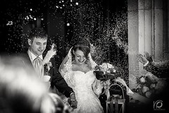 Mettimi come sigillo sul tuo cuore (veronicaraciti) Tags: wedding veronicaracitiphoto book sicilia taormina sorriso
