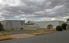 27 - 33 Shire Street, West Wyalong NSW
