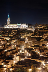 toledo 4 (davidherraezcalzada) Tags: architecture toledo spain city europe building travel landmark tourism view famous outdoor ancient old panoramic medieval landscape alcazar town castle spanish tower unesco palace historic traditional sky hill river day bridge heritage european stone fortification green facade history scene blue culture destination cathedral panorama cityscape tajo gate skyline madrid dusk