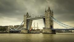 _MG_9666 STAVROS S NIARCHOS (lee.45) Tags: london england unitedkingdom gb sailroyalgreenwich tallships thames historicships historic riverthames river sails stavrossniarchos