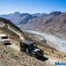 Mahindra-Adventure-Himalayan-Spiti-Escape-24