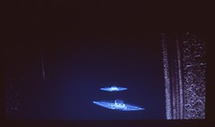 (bensn) Tags: pentax lx fa 50mm f14 film slide provia 100f at400 movie dune science fiction screenshot david lynch space