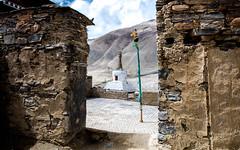 (FreeMax0207) Tags:   china tibet