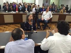 Estatuto da Pessoa com Deficincia (Senador Paulo Paim) Tags: pessoa com deficincia
