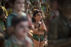 Azhagar Sithar Temple (Karthi KN Raveendiran) Tags: thennampakam pondichery pondicherry pondi travel nativity ayyanar ayyanartemple kovil azhagar azhagarsithar karthiknraveendiran karthikn