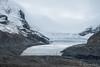 Columbia Icefield Discovery Centre (robertopastor) Tags: américa canada canadianrockiesmountain canadá fuji montañasrocosas robertopastor viaje xt2 xf1655mm glaciar glacier columbia icefield discovery centre
